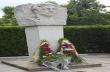 Горнооряховчани ще отбележат 180-та годишнина от рождението на Васил Левски