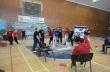 Горна Оряховица ще домакинства 1-ви етап от Държавния шампионат по силов трибой