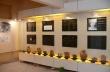 Археологическата експозиция в горнооряховския музей ще бъде обновена с проектно финансиране