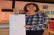 47 500 бюлетини са доставени в Община Горна Оряховица за предстоящите избори в неделя