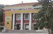 """Одобрен е проектът на Общината за ремонт на репетиционната зала в НЧ """"Напредък – 1869"""""""