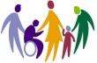 Одобриха проект на Общината за предоставяне на иновативни социално-здравни услуги