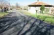 Преасфалтират се участъци от улици в Горна Оряховица