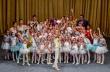 """С дърво на успеха и голям концерт артистите на """"Грация"""" сложиха финал на учебната година"""