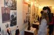 Изложба, представяща жените в обществото е подредена в Историческия музей