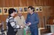 Наградиха най-добрите екипи на изложението Младежко техническо творчество В Горна Оряховица