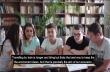 """СУ """"Георги Измирлиев"""" е сред първите десет училища в престижен международен конкурс"""
