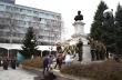 С тържествен ритуал и фолклорен концерт горнооряховчани ще честват Националния празник - 3 март