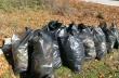 Започва есенно почистване в Горна Оряховица