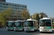 Автобусът по линия №44 в Горна Оряховица ще се движи безплатно на Черешова задушница