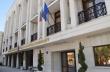 На 31 декември администрацията в Община Горна Оряховица ще работи с граждани до обяд