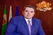 Поздрав на инж. Добромир Добрев по повод 3 декември - Международен ден на хората с увреждания