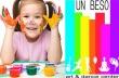 Детски празник в Градската градина организира Община Горна Оряховица  на 1 юни