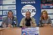 За трета поредна година Горна Оряховица събира млади технически гении от цялата страна
