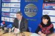 Кметът инж. Добромир Добрев внесе жалба срещу решение на ОП