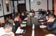 Младежкият консултативен съвет прие Плана за младежта в Община Горна Оряховица за 2019 г.