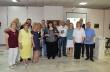 Горна Оряховица домакинства Годишните награди на Българската асоциация на регионалните медии