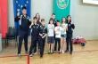 """22 медала и две купи за състезателите на ТК """"Инвикта"""" от три международни турнира"""