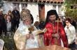"""Манастир """"Св. Пророк Илия"""" отново посрещна гости за инициативата """"Камбана за живот на земята"""""""