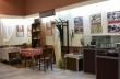 """Горнооряховският музей гостува с изложбата """"Алкохол & Амбалаж"""" в  Генерал Тошево"""