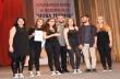 """Вокален състав """"Grammys"""" от София спечели Гран при на ХІIІ Международен конкурс """"Нова музика"""""""