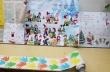 Над 50 писма до Дядо Коледа изпратиха горнооряховски деца в конкурса на Български пощи