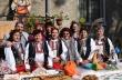 """18 състава от 6 общини се включиха във фолклорното издание """"На празник в село Правда"""""""