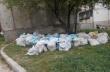 Отново зачестиха нерегламентираните сметища от строителни отпадъци, глобите са от 300 до 4 000 лв.