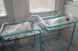 Денят на родилната помощ ще бъде отбелязан в много от селищата на Община Горна Оряховица