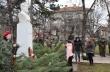 В Горна Оряховица ще бъдат отбелязани 171 години от рождението на Христо Ботев