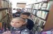 С близо 2000 са се увеличили читателите на Общинска библиотека в Горна Оряховица през 2018 г.