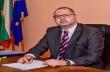 Новият председател на Общинския съвет Димитър Николов  с първа приемна за граждани