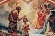 Ивановден е празник на кумството и побратимството