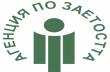 Покана за обществени консултации, свързани с подкрепата на ЕСФ за образование и обучение
